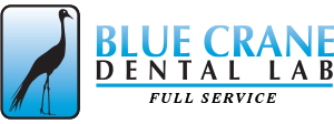 Blue Crane Dental Lab (Virginia Beach, Virginia)